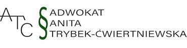 Kancelaria Adwockacka Adwokat Anita Trybek-Ćwiertniewska
